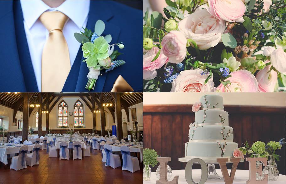 Wedding Fair – Sunday 17th February 2019
