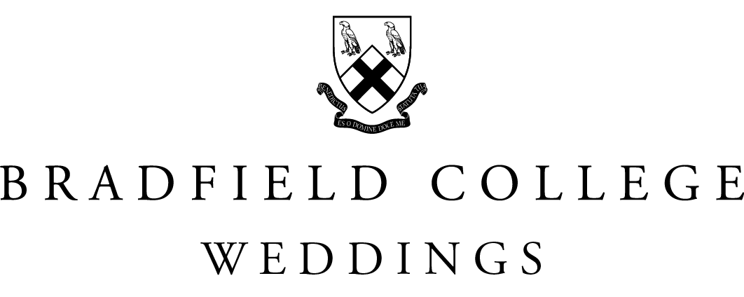 Bradfield Weddings